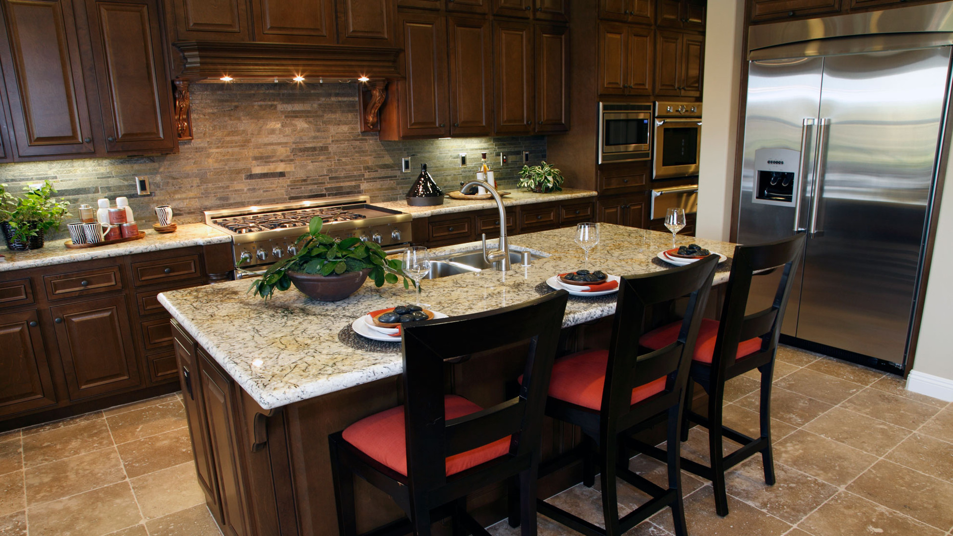 Bremerton Remodeling Counter Tops Cabinets And Quartz Countertops Specialists In Seattle Tacoma And Bremerton